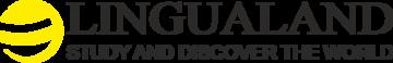 Образование За Рубежом Lingualand