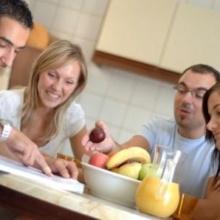 Clubclass_English_Language_School_Malta-030