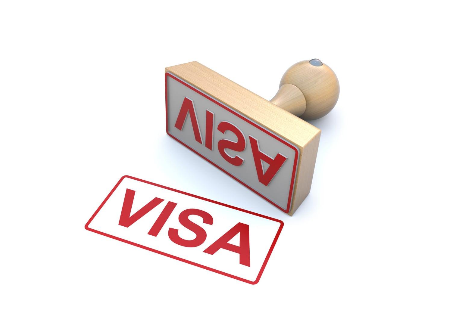выезд-за-границу-с-долгами