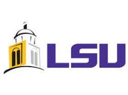 1433928322_lsu-logo