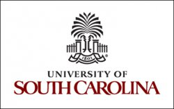 1433928761_usc-logo