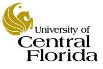 1433928857_ucf-logo