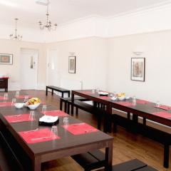 2Earlscliffe-Dining-Room1