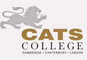 CATS-College-logo