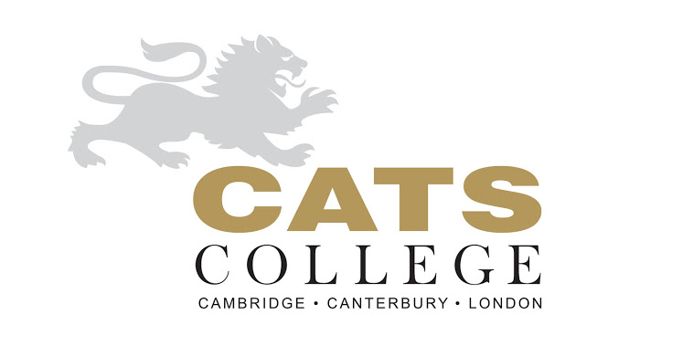 Cats_College