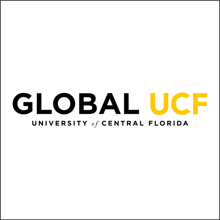 University of Central Florida (США)