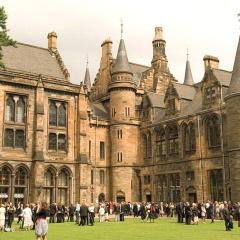8_University_of_Glasgow