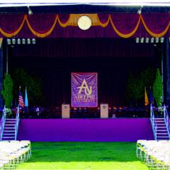Adelphi-University