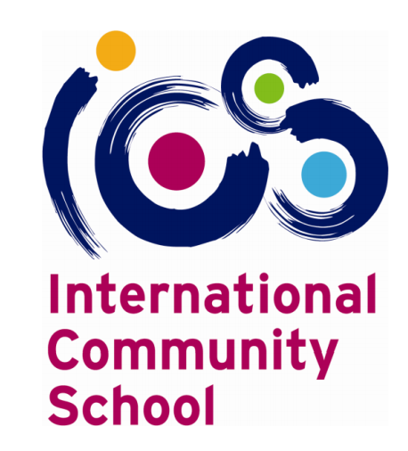 CCAF7005D104.International-community-School-Singapore.png