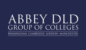 Abbey DLD College