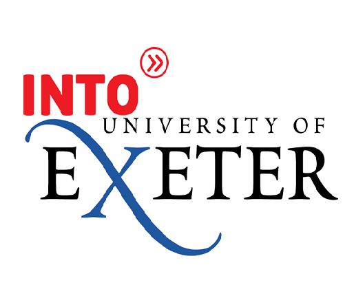 INTO-University-of-Exeter-900-450