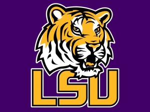 Louisiana University