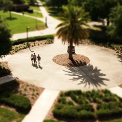MLES-Image—UCF-Campus1