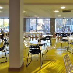 NCL-centre-cafe-PR