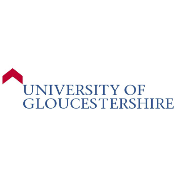 INTO University of Gloucestershire