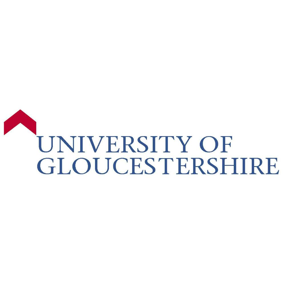 Uni-of-Glos-logo-995-x995