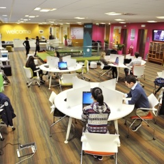 into-nul-student-study-area-pr_0
