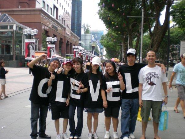 O-Levels