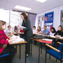 Westbourne-School-Classroom1