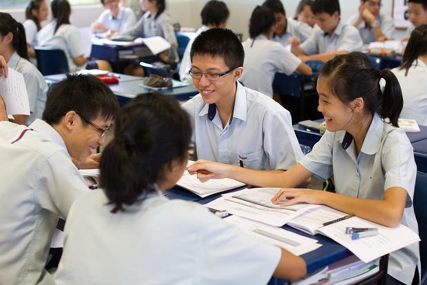 singaporeanstudents_316230c
