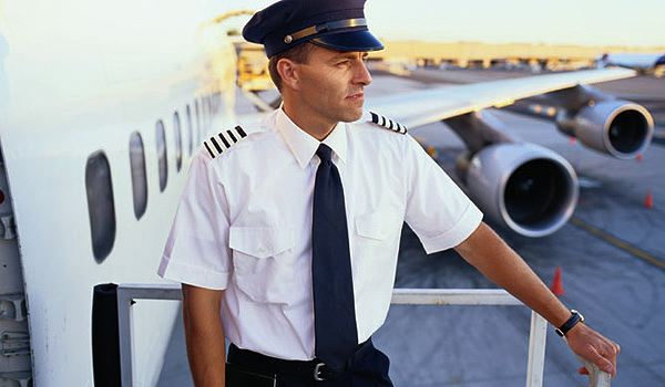 001_airtransportation