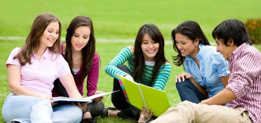 Языковые курсы в Австралии