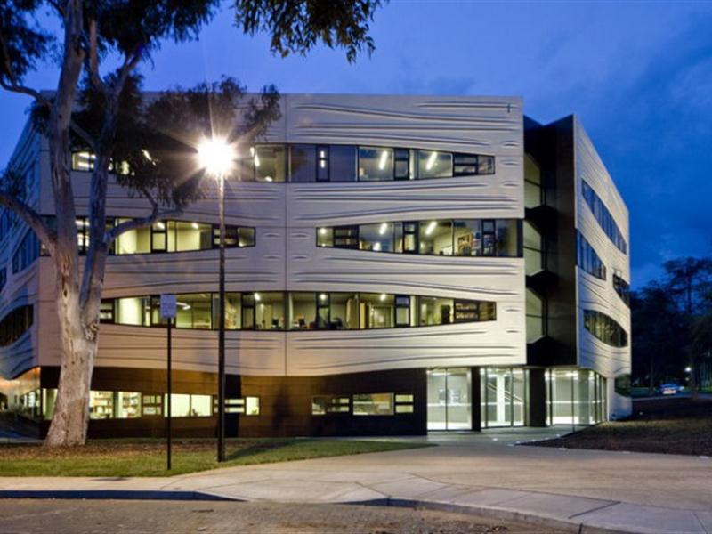 Колледжи Австралии