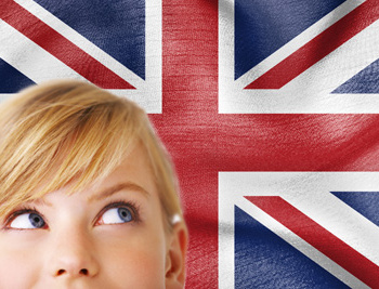 Набор на обучение в университетах Великобритании