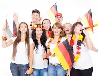 Обучение в ВУЗах Германии
