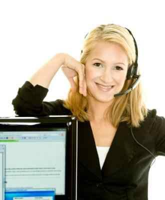 2e1ax_default_entry_1431535150-skype_teacher