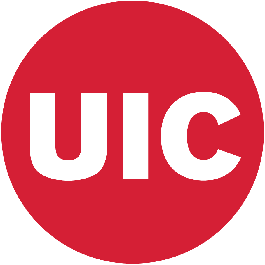 uic_circle_mark_red
