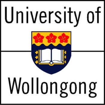University of Wollongong в Дубае