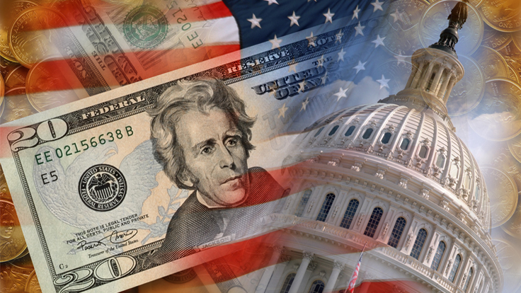 american-flag-dollar-bill-capitol-nki