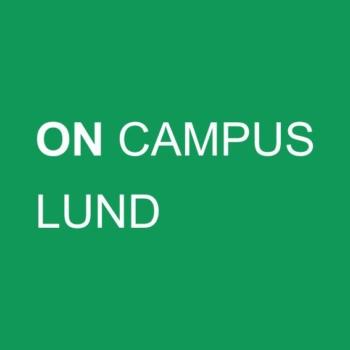 ONCAMPUS Lund