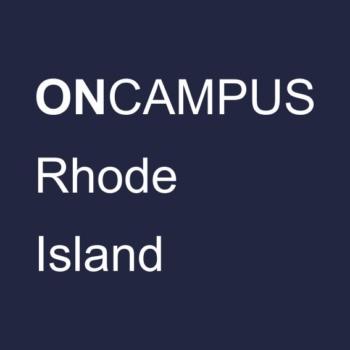 ONCAMPUS Rhode Island