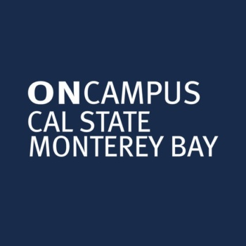 ONCAMPUS Cal State Monterey Bay