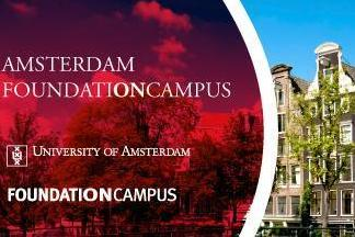 oncampus-amsterdam
