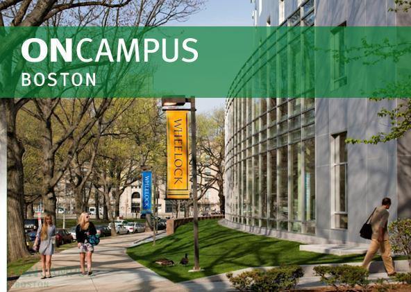 on_campus_boston