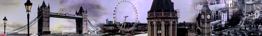 banner__london__by_anrybianchi-d75hph0