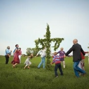 midsummer-dance-sweden-lund-university