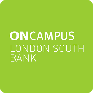ON CAMPUS London South Bank