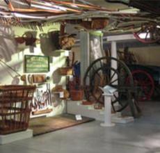 merl-insidethemuseum