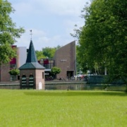 Uni-Enschede