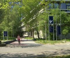 VU-campus-01