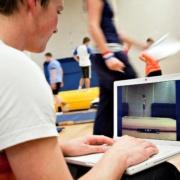 bewegingstechnologie-(2)