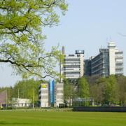 twente-university