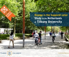 your-international-bachelor-at-tilburg-university-in-the-netherlands-1-638