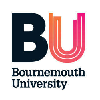 Bournemouth University International College