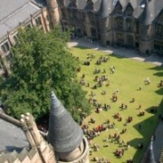 university-of-glasgow-foundation-year-buildings-424×340-212×200