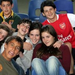 Earlscliffe-Summer-Students-23